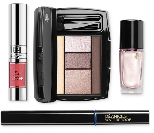 Lancome-Summer-2014-Bridal-Color-Collection