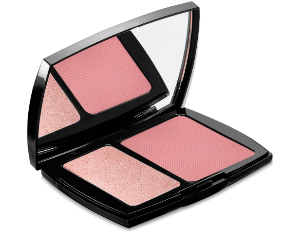 Lancome-jason-wu-pre-fall-2014-blush1-6201