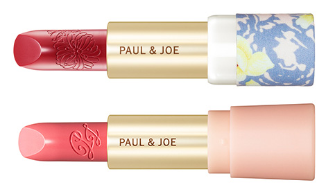 Paul-Joe-Fall-2014-Lipstick-1