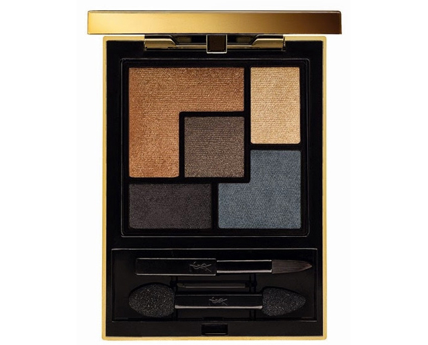 YSL-Fall-2014-Leather-Fetish-Palette-620