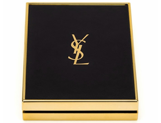 YSL-Fall-2014-Leather-Fetish-Palette-close-620