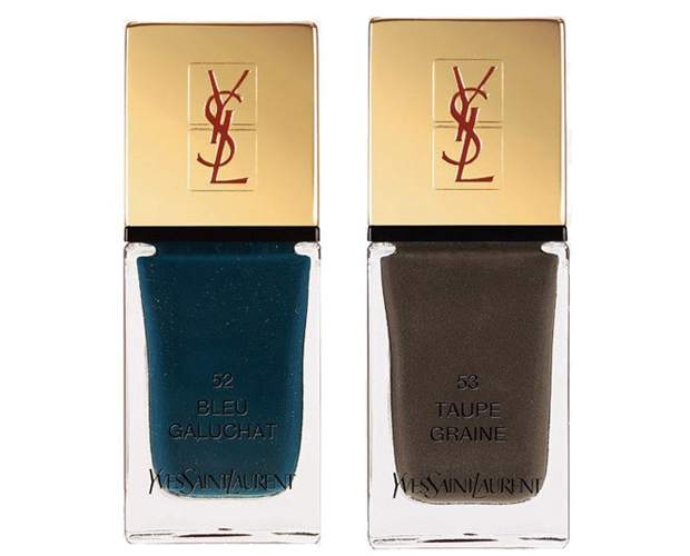 YSL-Fall-2014-Leather-Fetish-nail-620