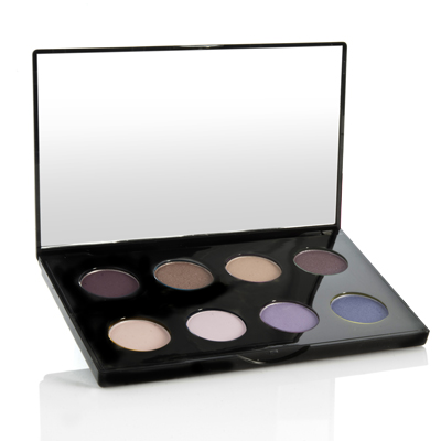 icolor-eyeshadow-palets-1-1
