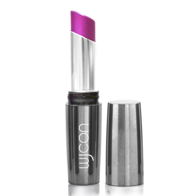 icolor-lip-stilo-shiny-kiss-01
