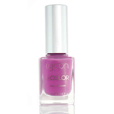 icolor-nail-laquer