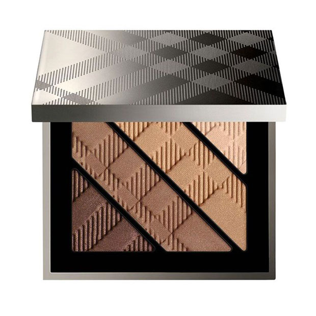Burberry-Nude-Glow-collezione-makeup-620-21