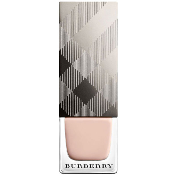 Burberry-Nude-Glow-collezione-makeup-620-5