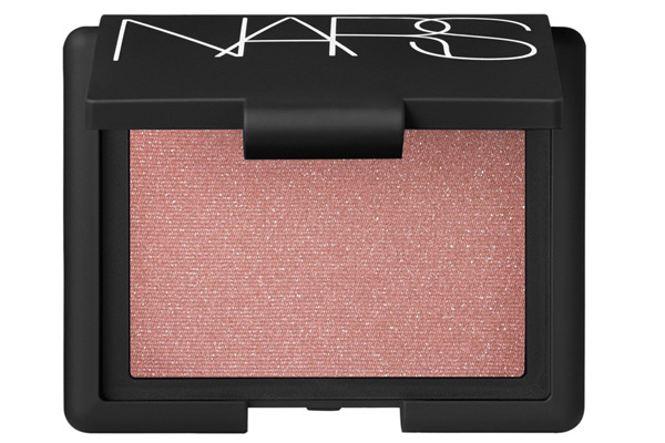 NARS-Fall-2014-Makeup-Collection-4