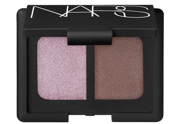 NARS-Fall-2014-Makeup-Collection-5