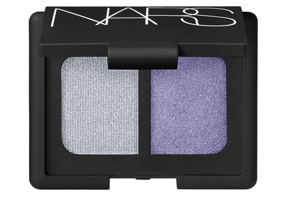 NARS-Fall-2014-Makeup-Collection-6