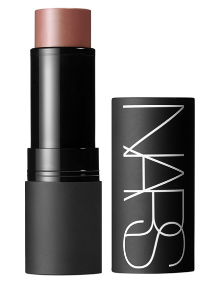 NARS-Fall-2014-Makeup-Collection-7
