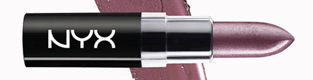 Nyx-wicked-lippies-rossetti-halloween-2014-620-7