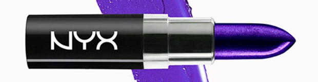 Nyx-wicked-lippies-rossetti-halloween-2014-620-9