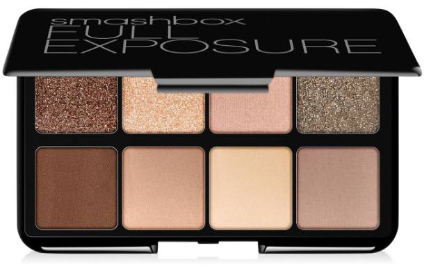 Smashbox-Full-Exposure-Palette-Travel-Size