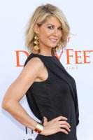 3rd Annual Dizzy Feet Foundation's Celebration Of Dance Gala - Arrivals
