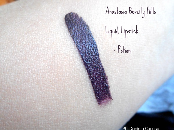 abh-potion-swatch