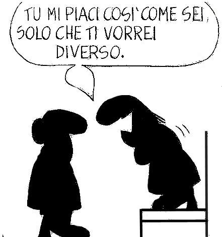 come-evitare-discussioni-partner