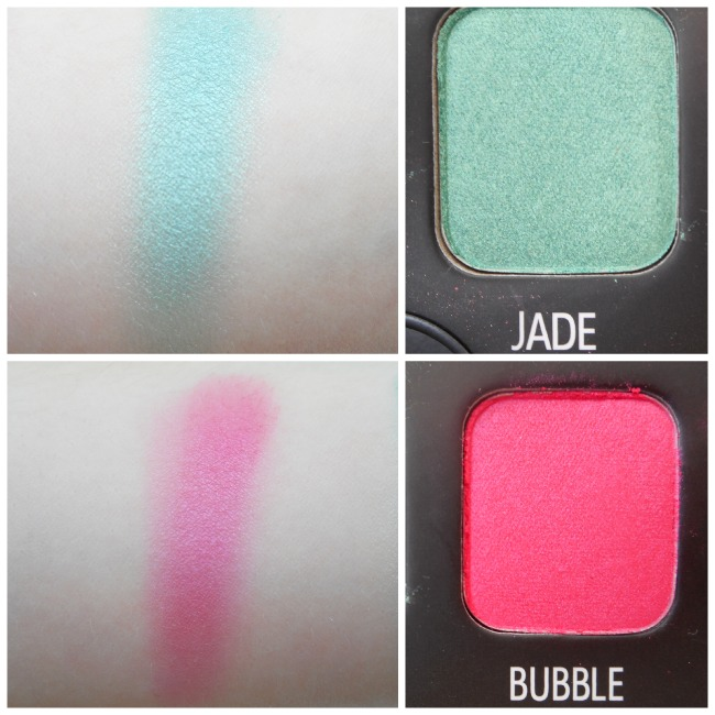 jade-bubble-swatch-different-palette-mulac