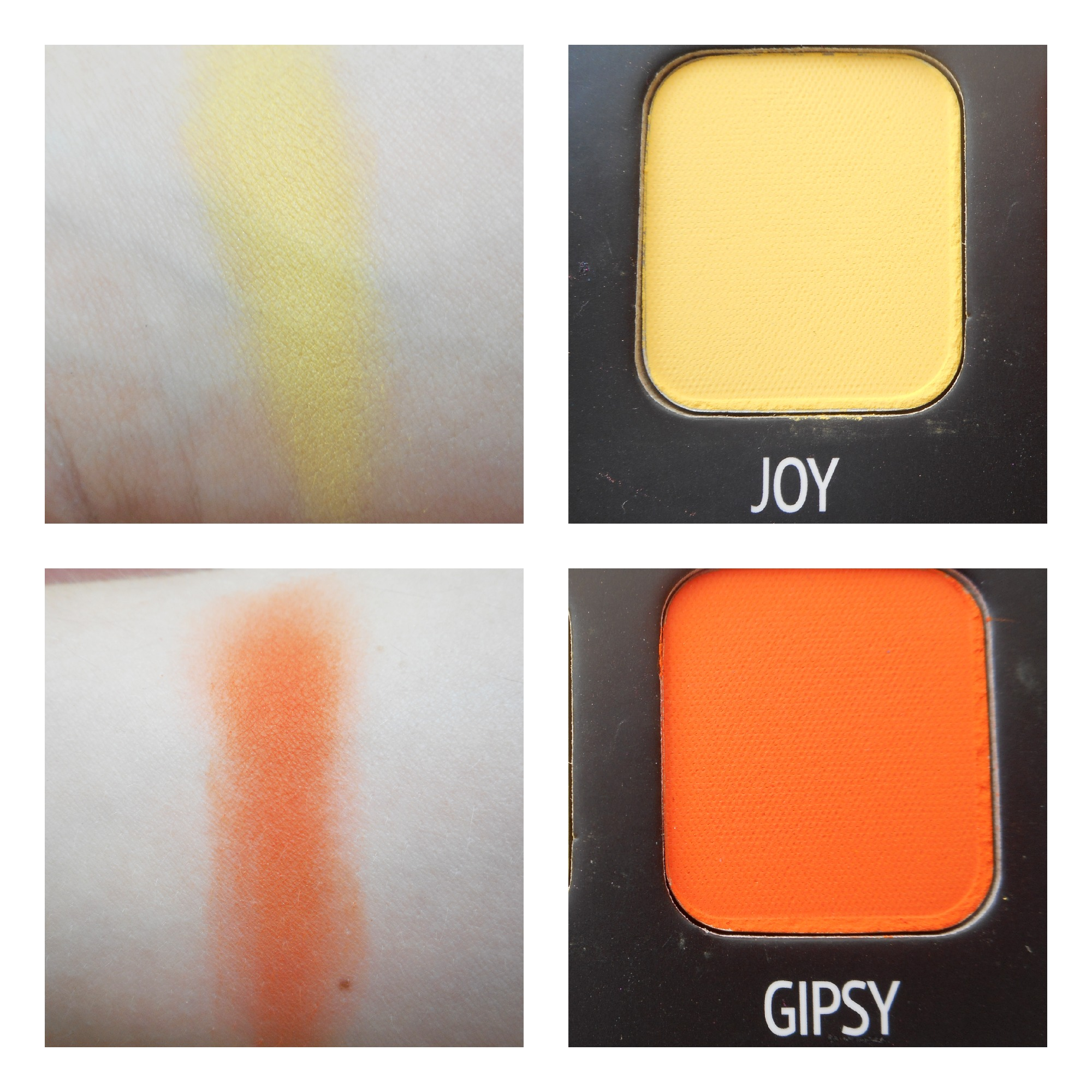 joy-gipsy-swatch-different-palette-mulac