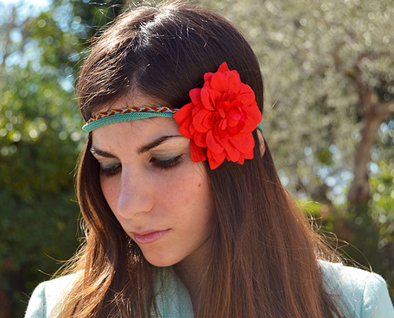 headbands-hippie