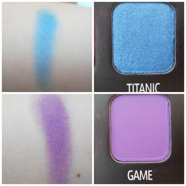titanic-game-different-palette-mulac