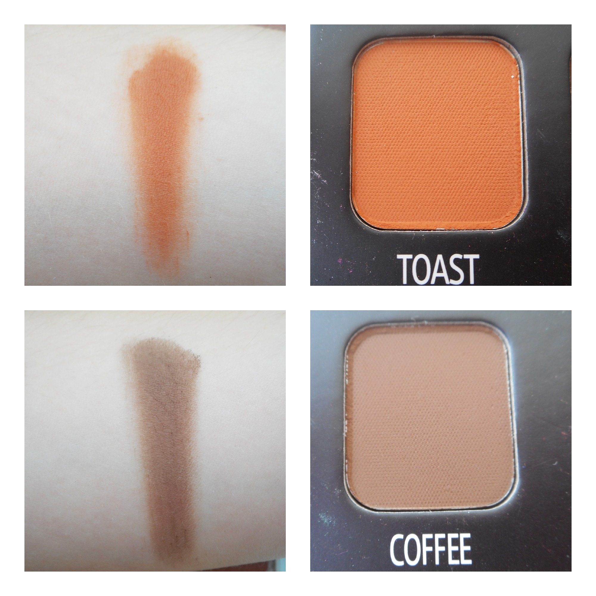 toast-coffee-swatch-different-palette-mulac