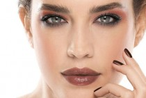 make up autunno 2013