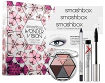 Smashbox Cosmetics, collezione inverno 2013/14 e limited edition per Natale (FOTO)