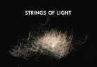 Anthony Phillips: Strings of Light, in arrivo doppio CD il 25 ottobre