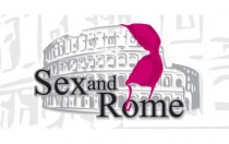 sabina-cuccaro-sex-and-rome