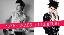 punk.from-to-chaos-to-couture