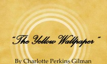 libro-yellow-wallpaper