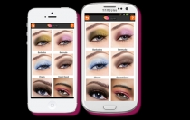 App Easy Colors per iOS e Android, la bellezza a portata di smartphone