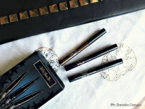 Kat Von D Ink Liner Trio [REVIEW]