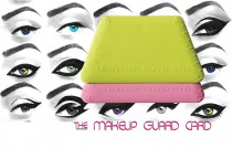 make-up-card-guard