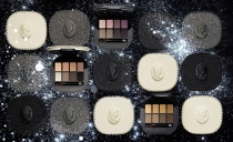 MAC presenta  Mac Keepsakes, cofanetti make up e idee regalo per Natale 2014