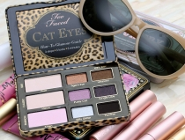 Too Faced, le novità make up autunno inverno 2014