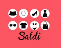 Saldi 2014, i consigli per lo shopping intelligente!