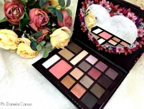 Misslyn, Deadly Charming palette su Notino.it