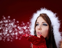 Per Natale regala la bellezza con Antiaging Club